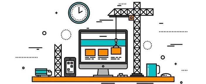 Automatiza tu Marketing Digital