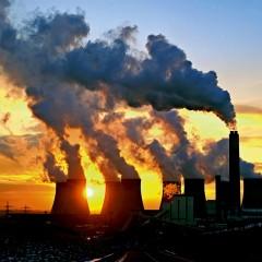 El Futuro del Medio Ambiente de la Tierra