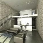 Consejos-para-diseñar-cocinas-modernas-y-funcionales-2
