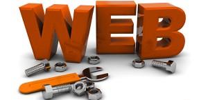 Desarrollo-web2