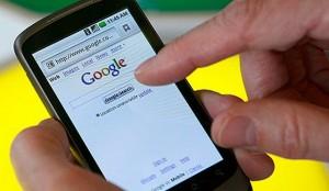 Google-mejora-la-búsqueda-en-móviles