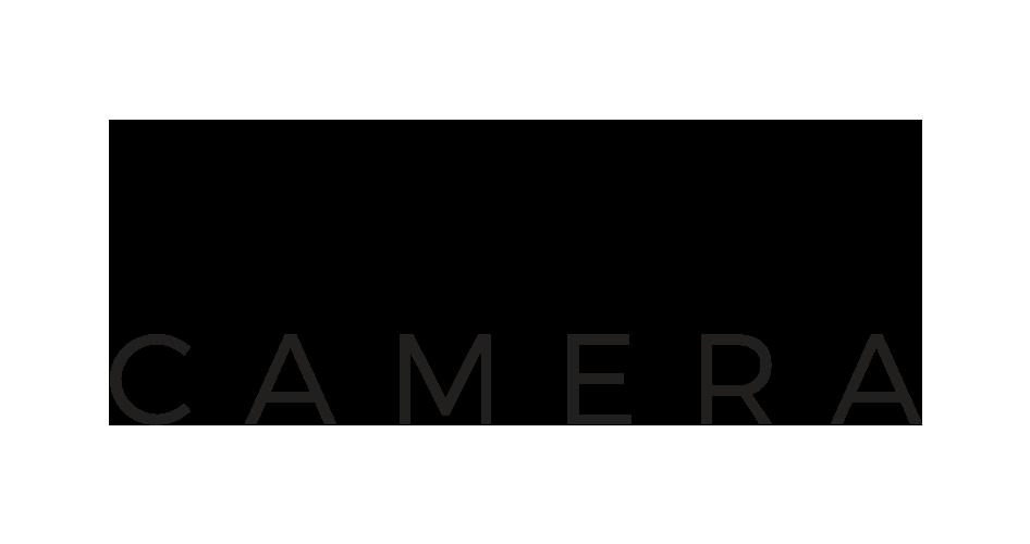 Hover-Camera-Logo