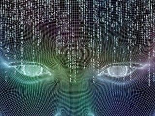 Riesgos de la Inteligencia Artificial