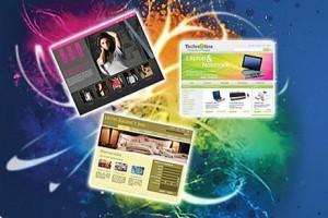 Ideas-de-negocios-online-un-sitio-de-diseño-y-desarrollo-de-páginas-web