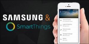 Samsung-SmartThings-teaser-001