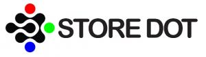 StoreDot-Image