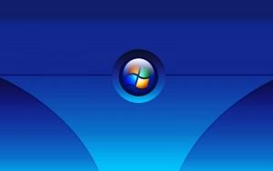 Windows Vista 4