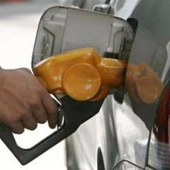 Combustible líquido creado a partir de dióxido de carbono y agua