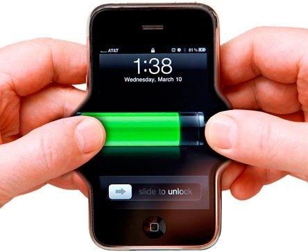 baterias-larga-duracion