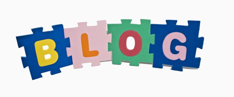 Tu propio Blog orientado a la conversión (Parte I)