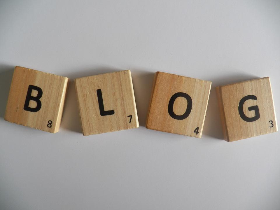 Tu propio Blog orientado a la conversión (parte II)