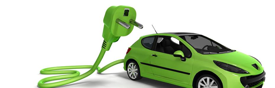 Nuevas baterías de larga duración (celdas de combustible)