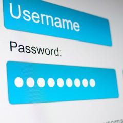 Google propone decirle Adios a las contraseñas