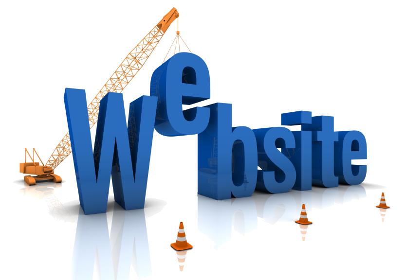 Como tener nuestro sitio web (Parte 3)