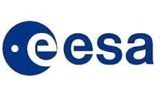 ESA planea construir base lunar en 2025