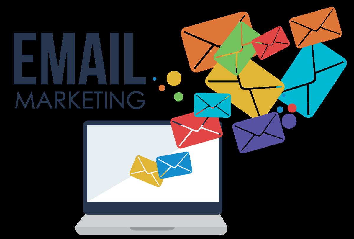 3 consejos para mejorar tus practicas de email marketing