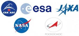 hestem_agency_logo