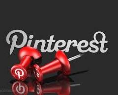 Tendencias Pinterest para el 2016