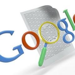 Como indexar nuestro sitio web a Google