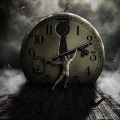 La inmortalidad dejo de ser inalcanzable