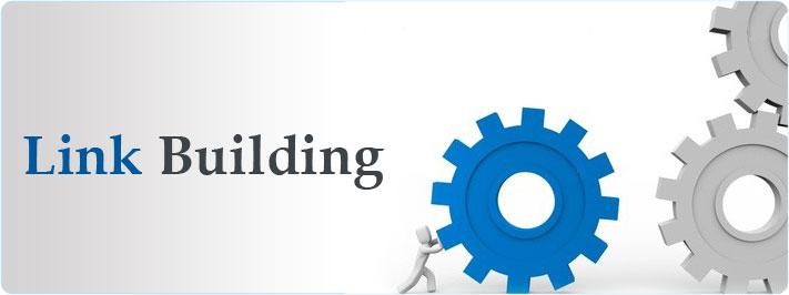 link-building-Package