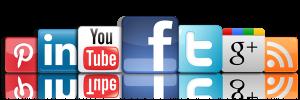 logos-social_1