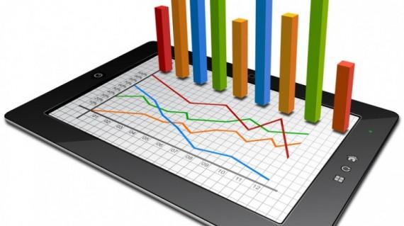 market-monitoring-750x420-570x319