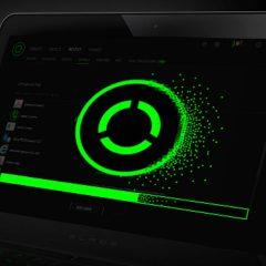Mejorar el rendimiento de tu PC para juegos