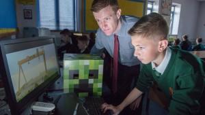 minecraft-escuela