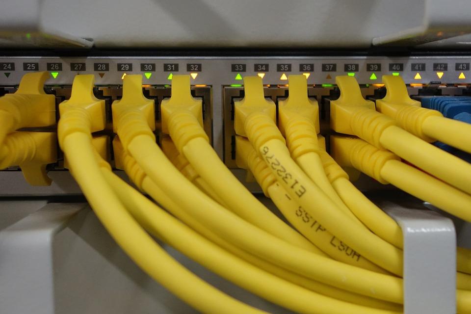 Internet cada dia mas accesible