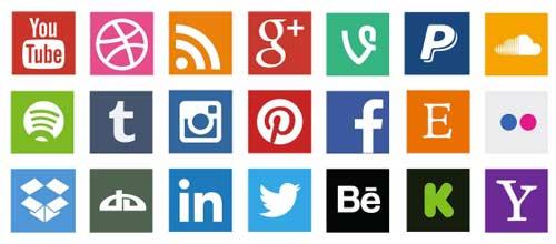 pack-de-iconos-de-redes-sociales-FlatSocialMediaIconVectorPack-allanmcavoy