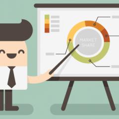 Consejos para crear buenas presentaciones online