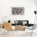 salc3b3n-blanco-negro-estilo-escandinavo-minimalista-living-room-white-black-sofa-scandinavian-style