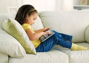 tablet-tableta-infantil-fisher-price-ninos-de-2-anos-lvbp13-8041-MLV5312080324_112013-F
