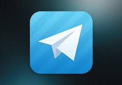Telegram busca posicionarse como la app de mensajeria mas popular