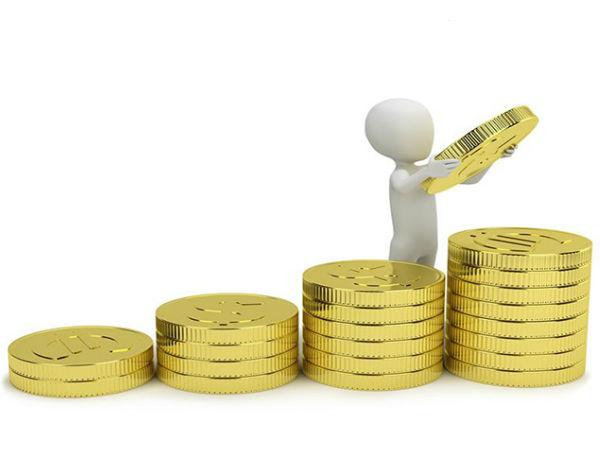 tpro_ganancias