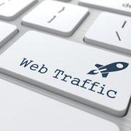 Cómo usar tu autoresponder para aumentar el tráfico